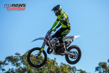 mx nationals ranch mx saturday practice cc gold cup braico ImageByScottya