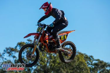 mx nationals ranch mx saturday practice cc gold cup tisdale ImageByScottya