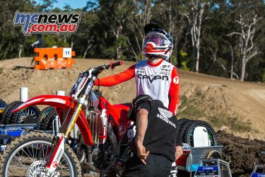 mx nationals ranch mx saturday practice grf break down ImageByScottya