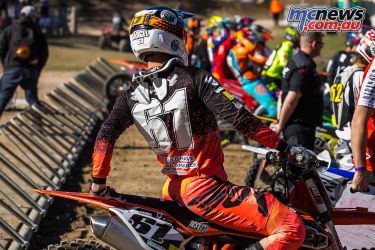 mx nationals ranch mx saturday practice mx dargel ImageByScottya
