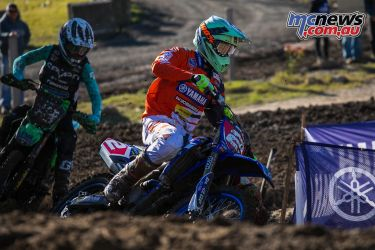 mx nationals ranch mx saturday practice mx todd corner ImageByScottya
