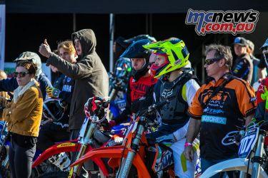 mx nationals ranch mx saturday practice mxd bell helmet ImageByScottya