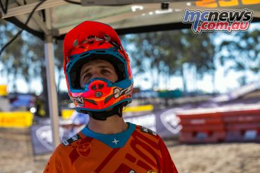 mx nationals ranch mx saturday superpole time check ImageByScottya