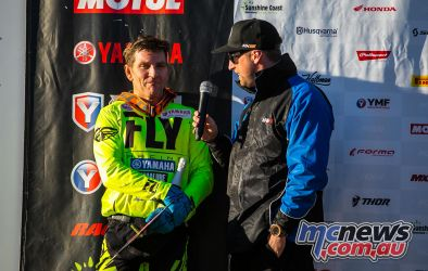 mx nationals round cc cup winners rd place b ImageByScottya