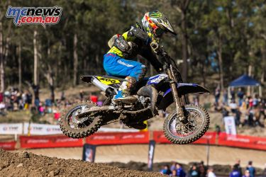 mx nationals round cc jump ImageByScottya