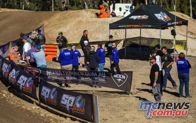 mx nationals round cc pitboards ImageByScottya