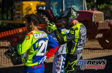 mx nationals round goggle check ImageByScottya