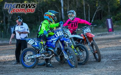 mx nationals round mx cc cup b ImageByScottya