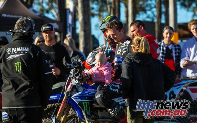 mx nationals round mx dean daughter ImageByScottya