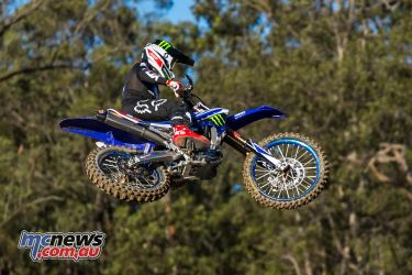 mx nationals round mx dean ferris whip ImageByScottya