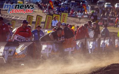 mx nationals round mx dust ImageByScottya