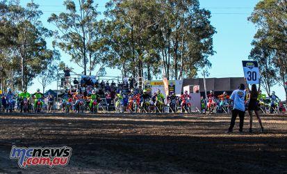 mx nationals round mx get ready ImageByScottya