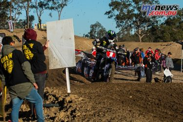 mx nationals round mx last lap ImageByScottya