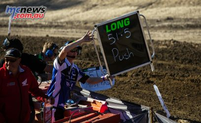 mx nationals round mx long push ImageByScottya