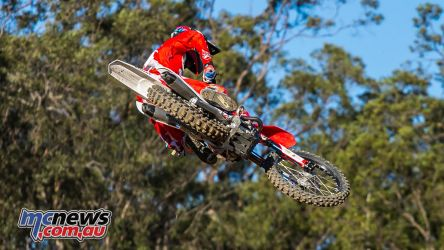 mx nationals round mx whip ImageByScottya
