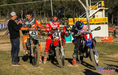 mx nationals round mx winners top three ImageByScottya