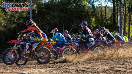 mx nationals round mx backs ImageByScottya