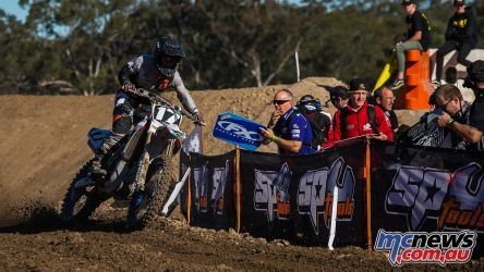 mx nationals round mx cooper board ImageByScottya