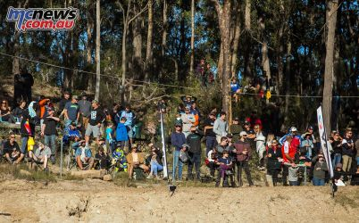 mx nationals round mx crowds ImageByScottya