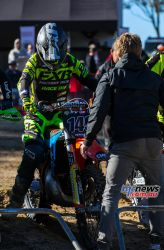 mx nationals round mx fxr ImageByScottya