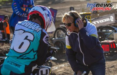 mx nationals round mx kaleb donna ImageByScottya