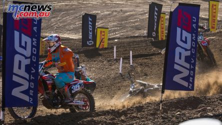 mx nationals round mx kaleb falls ImageByScottya