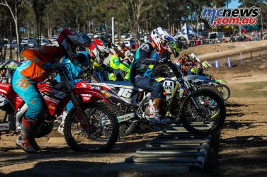 mx nationals round mx pratice drop ImageByScottya