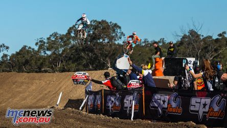 mx nationals round mx tlr board ImageByScottya
