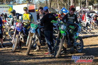 mx nationals round mx winners b ImageByScottya