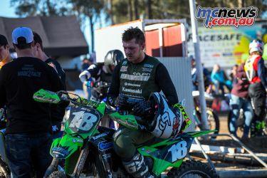 mx nationals round mx winners d ImageByScottya