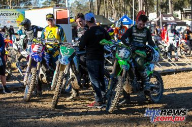 mx nationals round mx winners group