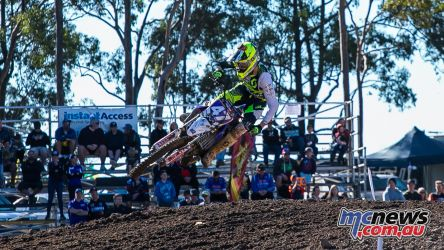 mx nationals round mxd racing mckay whip ImageByScottya