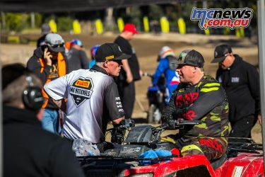mx nationals round kevin