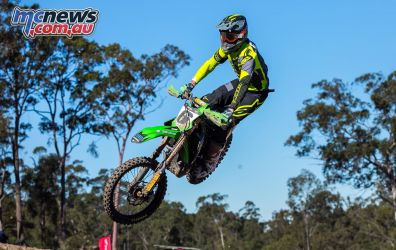 mx nationals round mx carter whip
