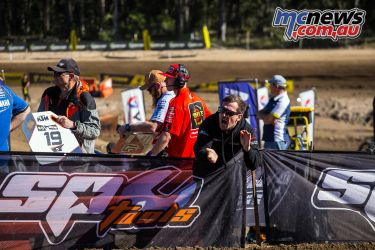 mx nationals round mx clapping