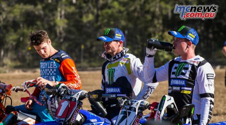 mx nationals round mx clout dean long