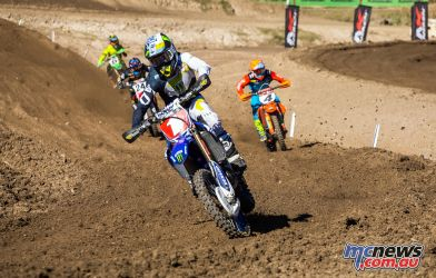 mx nationals round mx dean on the chase