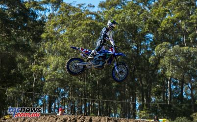 mx nationals round mx dean tabletop