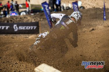 mx nationals round mx ferris roost