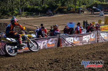 mx nationals round mx hill go board