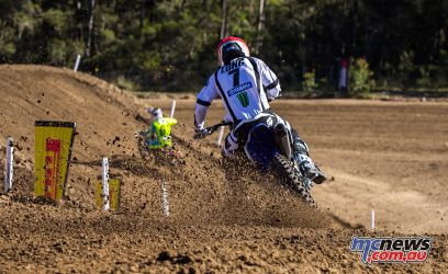 mx nationals round mx long back