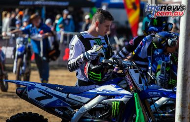 mx nationals round mx long drink