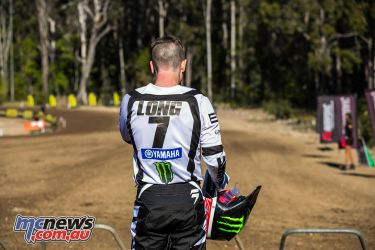 mx nationals round mx long gate pick