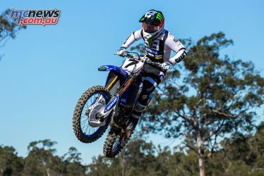 mx nationals round mx long infront cdr