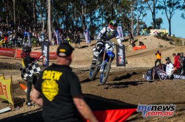 mx nationals round mx long wins