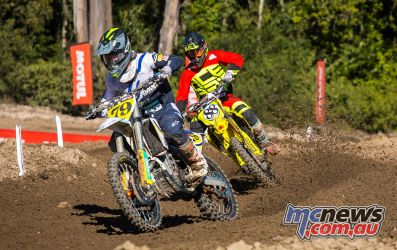 mx nationals round mx wards james