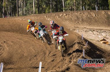 mx nationals round mx cooper joel