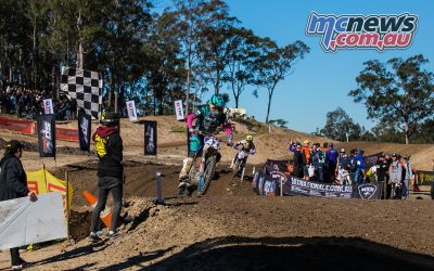 mx nationals round mxd bailey wins