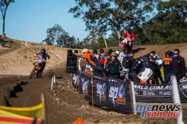 mx nationals round mxd catch pass you can