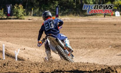 mx nationals round mxd dickson back